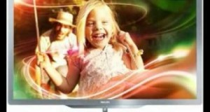 10 Migliori LCD Televisori Amazon IT