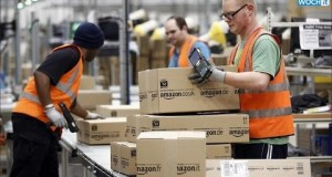 12,000 (and Counting) Pledge not to Shop on Amazon Over the Holidays