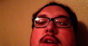 2014 Vlog Day 75 (March 16th, 2014): The Sickness Returns…
