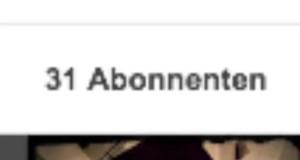 31 ABONENNTEN SPEZIAL XBOX ONE PS4 AMAZON 100€ GIVEAWAY GEWINNSPIEL
