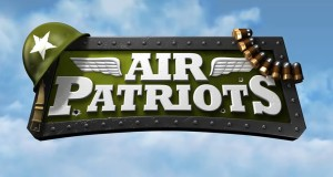 Air Patriots   Amazon Fire Phone Tablets   HD Gameplay Trailer