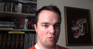 Amazon and GAME Customer Service Rant (Vlog)