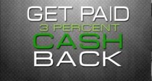 Amazon Cashback Shopping App