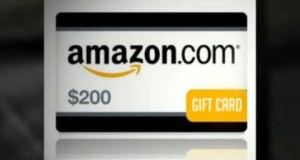 Amazon Coupons – Amazon Free Coupons