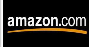 Amazon Customer Support Prank Call