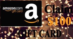 Amazon Free stuff