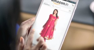 Amazon.in Fashion for Women