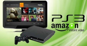 Amazon Instant Video on the PS3 Review! Sharp's 4K 32″ HDTV, IGZO Means Brighter LCDs, Samsung OLED!