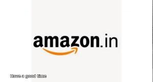 amazon online shopping india