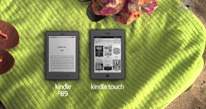 Amazon ties up with Croma to retail Kindle, launches Kindle Store in India
