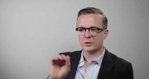 AWS Partner Success: Logicworks