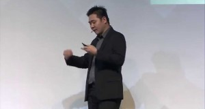 AWS Summits 2015 | Singapore – Business Continuity with AWS