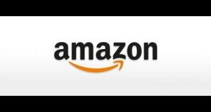 BBC Advertise Amazon – Busiest Online Shopping Day Of The Year  – Online Shopping