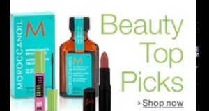 Beauty Products Coupons and Discount Offers