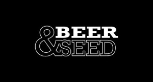 BEER & SEED (full movie)