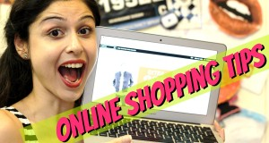 Check Out This Article On Online Shopping That Offers Many Great Tips