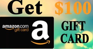 Claim free amazon gift card valid codes with Proof