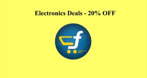 Coupons Oneindia – Top 10 Deals of the Week