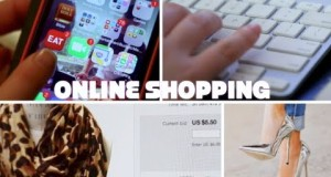 Easy Online Shopping