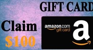 Free Amazon codes