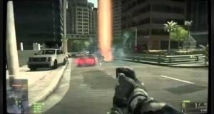 Game Review Battlefield Hardline Heist Tutorial INDOTREND