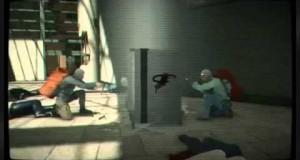 Game Review Battlefield Hardline Blood Money Tutorial INDOTREND