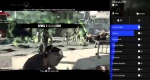 Game Review NEW Xbox One Achievement Features! Snapable, Tracking and Help! XBOXE3 INDOTREND