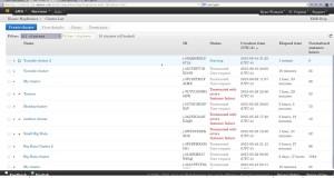 Hands-On Big Data Part 3 – Hadoop on EMR (Amazon Web Services)