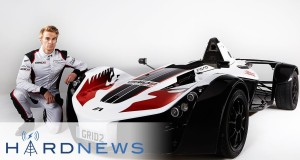 Hard News 05/24/13 – Amazon leaks, crazy expensive racing game, and XBox One game trading details