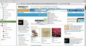 How to Buy MP3 Songs Online