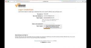 How to deploy ubuntu server in Amazon Web Services EC2 Instance