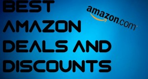 How to Get Great Deals From the Amazon Website