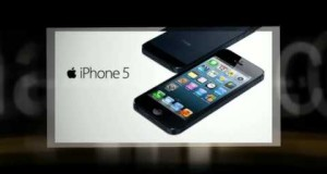 Leading Online Ecommerce Store Amazon.com Apple iphone For Sale Available Now!