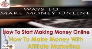"→ Make Money and Earn Money Amazon – FREE book ""5 Greats Ways To Make Money"" – 100% GUARANTEED"