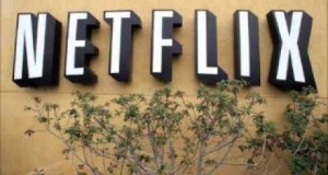 Netflix suffers Christmas Eve outage, points to Amazon