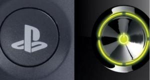 Precio Playstation 4 y Xbox One en Amazon ya se puede reservar