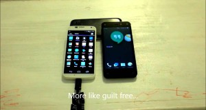 Republic wireless Motorola X vs Tmobile Amazon Fire phone prepaid show down, who is cheapest?