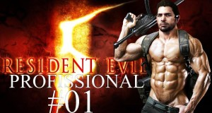Resident Evil 5 Xbox 360 – Too Much Departure From Tradition?