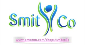 Safe Online Shopping For Quality, Affordable Products At SmitCo LLC