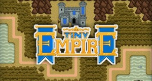 Tiny Empire (by Mother Gaia Studio) – iOS / Android / Amazon / Windows Phone – HD Gameplay Trailer