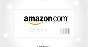 Top 5 Amazon Coupons for 2014 | March 2014 Promotions