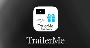 Trailer Me–Earn Amazon Gift Cards,Paypal Money, And Get Paid Apps For Free