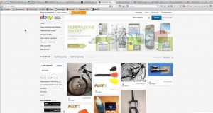 Webinar 4 – Completo – Vendere dal proprio e-commerce su eBay, Amazon, Google Shopping e Kelkoo