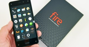 What Users Would Love About Amazon's New Fire Phone