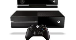 Xbox One Launched in India; Amazon Exclusive Starting Rs  39,990